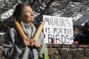 great-old-broad-protestor-one_h
