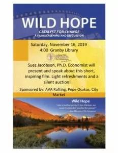 Wild-Hope_Fiml_Flyer