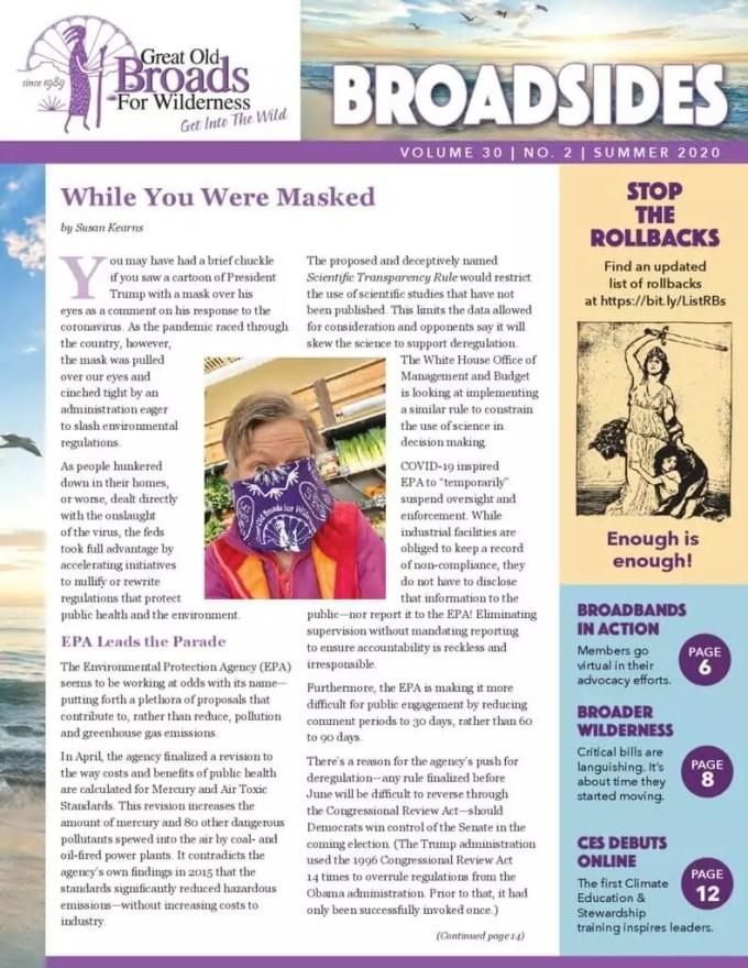 thumbnail of 2020 Summer Broadsides-web2