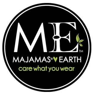 majamas logo