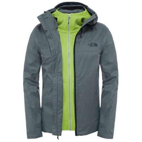 small resolution of mens morton triclimate jacket fusebox grey