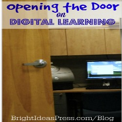 Homeschool Digital Learning
