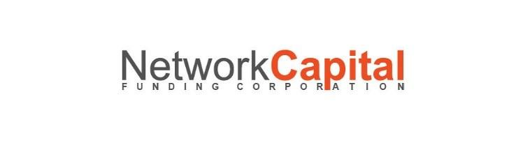 network capital as one of the best online mortgage lenders