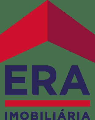 ERA Imobiliária | Great Place To Work Portugal