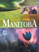 THE ENCYCLOPEDIA OF MANITOBA