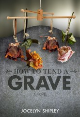 How to Tend a Grave