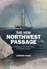The New Northwest Passage
