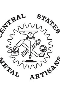 Central States Metal Artisans