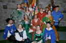 royalcourt