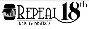 Repeal 18th Bar & Bistro