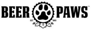 Beer Paws 2019 Pup Crawl Cool Cat Sponsor
