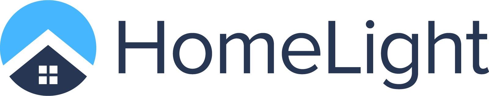 Homelight - Community Collaborator