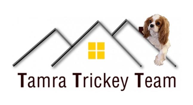 Tamra Trickey