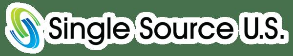 Single Source U.S.
