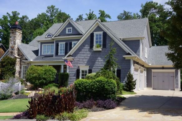 4409 Mystique Landing East Cobb Estate For Sale