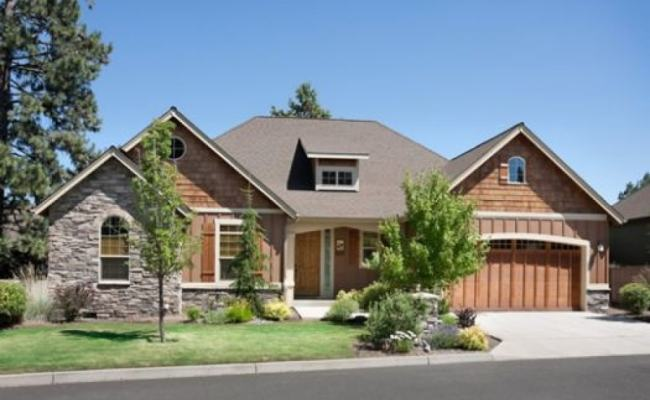 Small House Plans 2013 Sale Design Trends