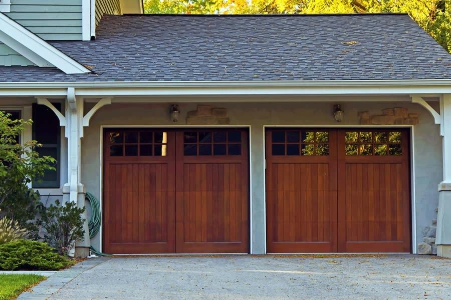 Welborn Garage Doors Plano Tx  Dandk Organizer