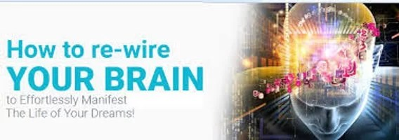 15 Minute Manifestation How to Re-wire Your Brain