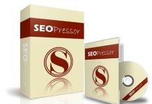 SEO Pressor Connect Wordpress Plugin