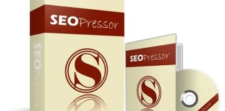 SEO Pressor Connect Wordpress Plugin