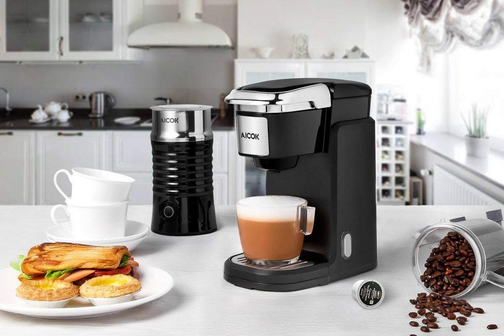 Walmart Coffee Makers