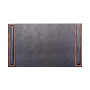 Dacasso Leather Desk Pad