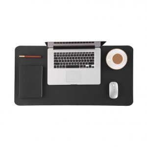 Homesure Leather Desk Pad