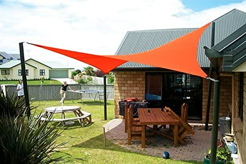 Top 10 Best Sun Shade in 2020
