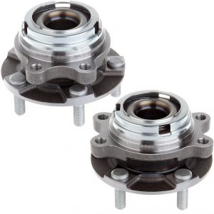 ECCPP 513294 New Brand Wheel Hub Bearing Assembly