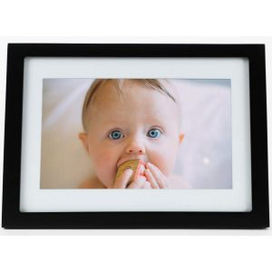 Skylight Frame Digital WI-FI 10-inch Picture Frame