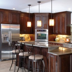 Kitchen Cabinets Prices Aid Stand Up Mixer Cabinet Guide Materials Installations Repairs