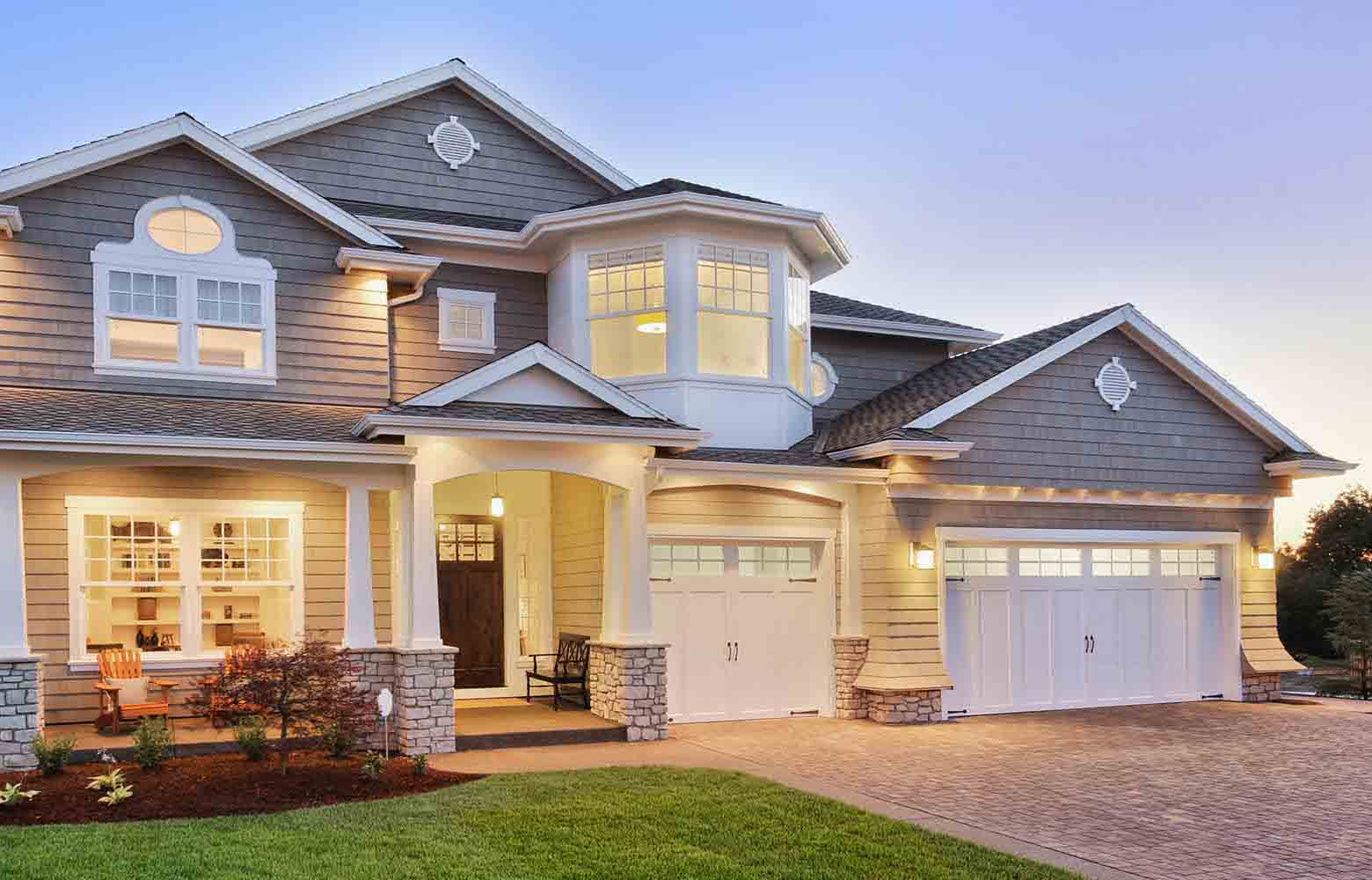 Image result for Steps To Acquire Your Dream Home