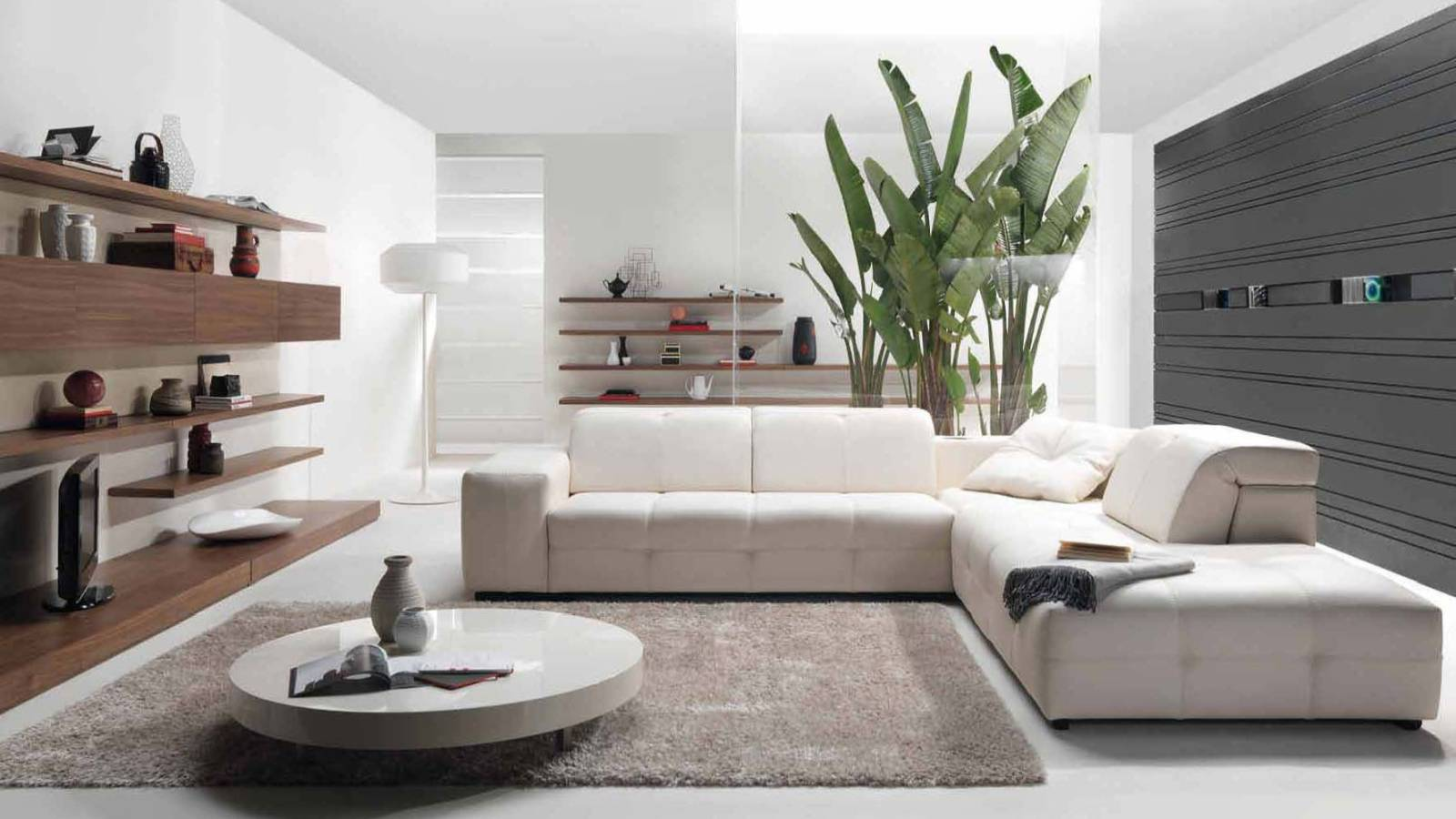 white contemporary living room decorations images how to design a modern interior