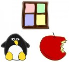 Operating System for Recording Software