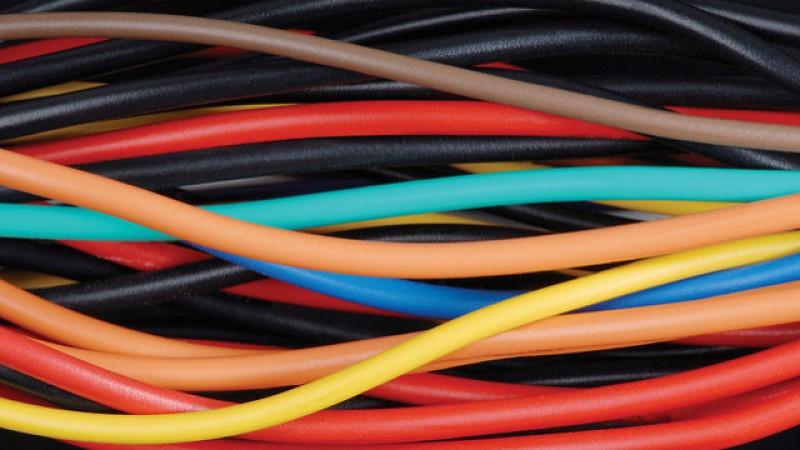 Wiring A Plug Rsa