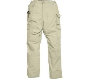 tac lite pro womens tactical pants image