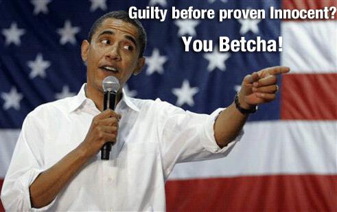 obama-anti-gun-speech