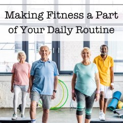 30 Minutes In Chair Exercises For Seniors Bamboo Director S Chairs Uk Find Senior Exercise Information Routines Videos And Advice