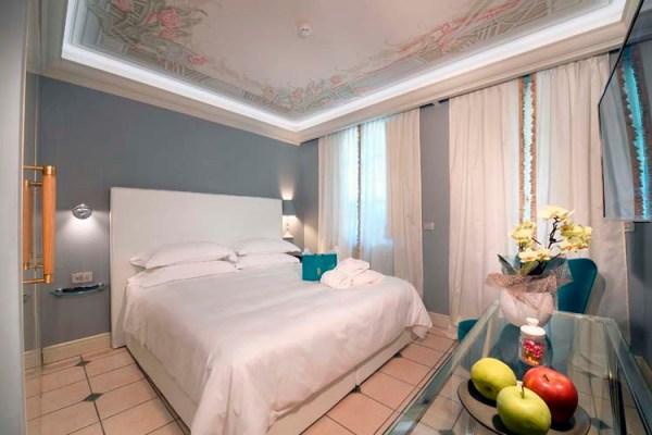 La Ribezza Boutique Hotel a boutique hotel in Piedmont