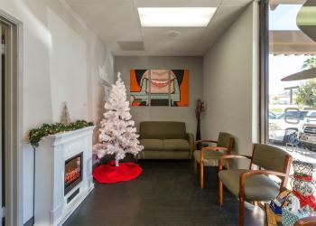 Dental Clinic of Great Smiles at La Mesa