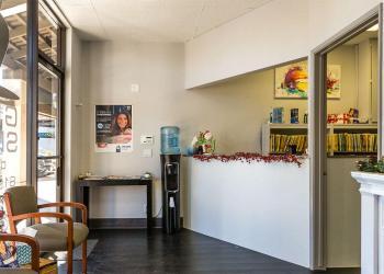 Great Smiles Clinic at La Mesa