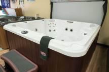 Great Soak Hot Tub Company Quality Tubs And
