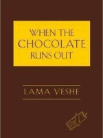 lama-yeshe-chocolate