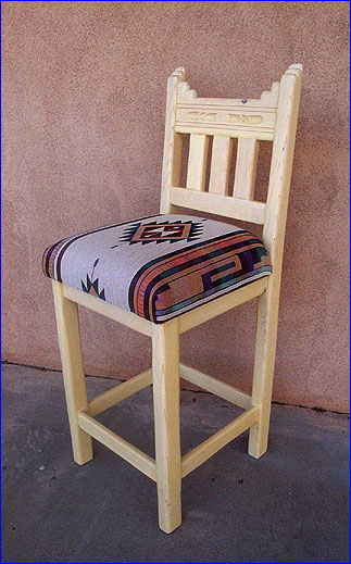Chairs Fabric Dining