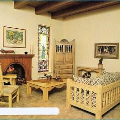 Southwest Living Rooms Room Furniture Contemporary Southwestern Tijeras Set