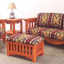 Southwestern Sofas Ways To Decorate A Sofa Table Great Southwest Furniture Design Lamps Living Room