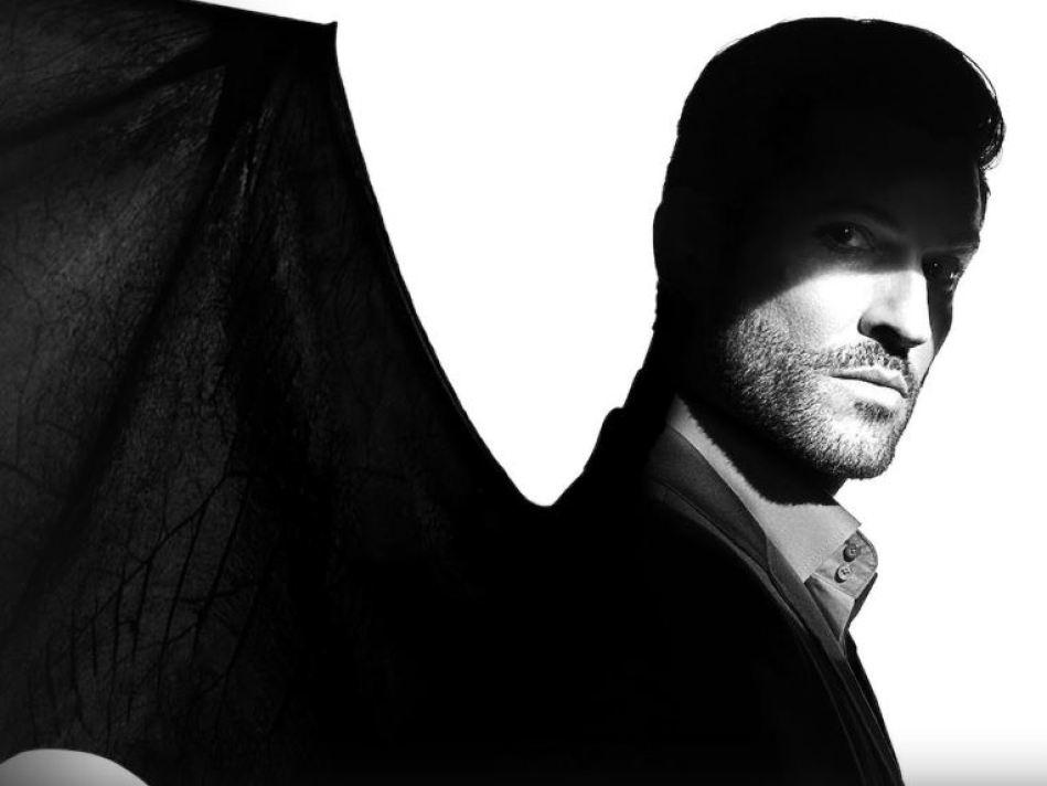 Lucifer: Top 10 Netflix Series Hindi 2020