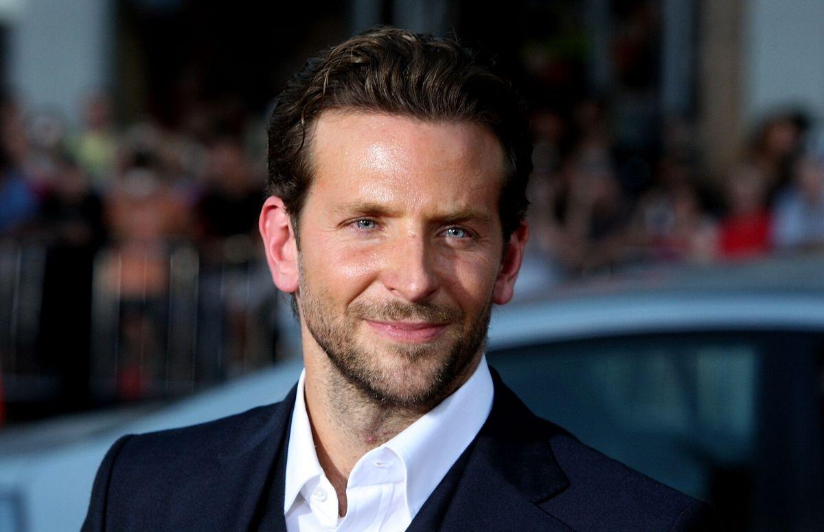 Bradley Cooper Top 10 Handsome actor
