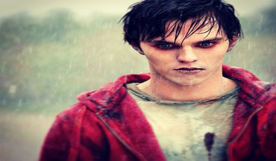 Warm Bodies Top 10 Best Zombie Movies of all Time