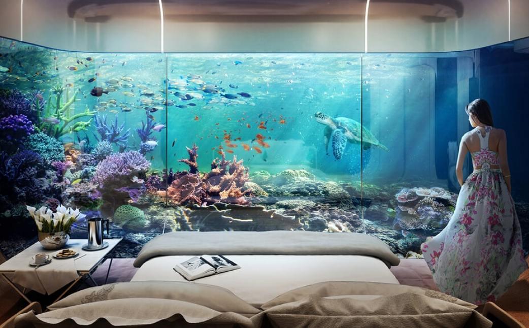 Aquarium Top 10 Luxurious Hobbies In The World 2020 greattopten.com